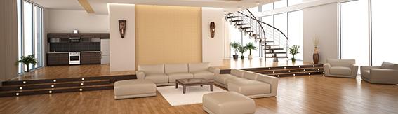 nos offres d 39 appartements sur toulouse immobilier toulouse. Black Bedroom Furniture Sets. Home Design Ideas