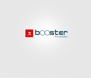 Nouvelle news Booster immobilier
