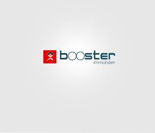 A vendre Saint Yrieix La Perche 870023848 Booster immobilier